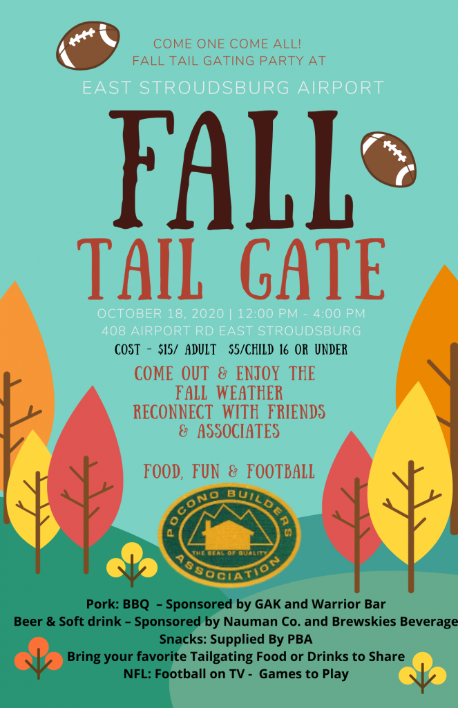 School-Fall-Festival-Flyer