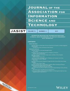 2019-Journal_of_the_Association_for_Information_Science_and_Technology (9)