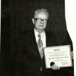 Best Information Sceience Book Award ASIS Conference 1978