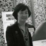 Chen, Ching Chih