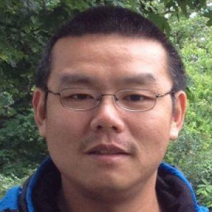 Fei Shu 300X300
