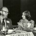 ASIS Conference 1978