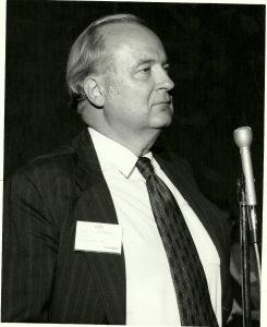 Karl-Heumann-1974