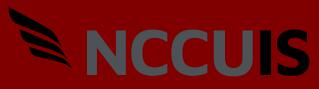 NCCU ASIS&T (1)