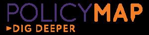 PolicyMap-Logo-DigDeeper-FullColor (2)