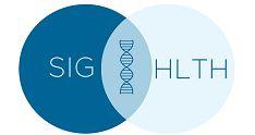 SIG-HLTH