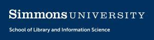 SLIS_horiz_blue_logo