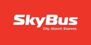 Skybus-Auckland-vehicle-branding-by-Angle-Limited-Skybus-logo