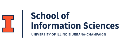 U of I for Web-01