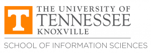 Univ TN School-of-Information-Sciences-HorizLeftLogo-RGB