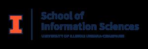 Univ of IL Revised Logo
