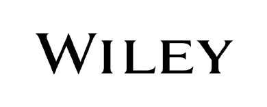 Wiley for Web-01