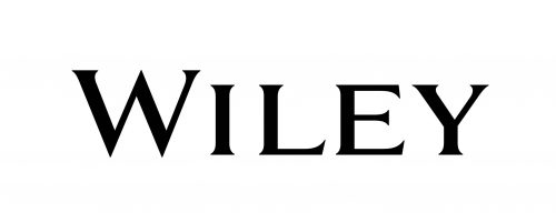 Wiley_Wordmark_black JPG-01 (1)