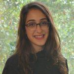 Deama Khader, Social Media Coordinator