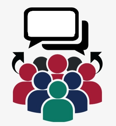 discussion-clipart-interest-group-3