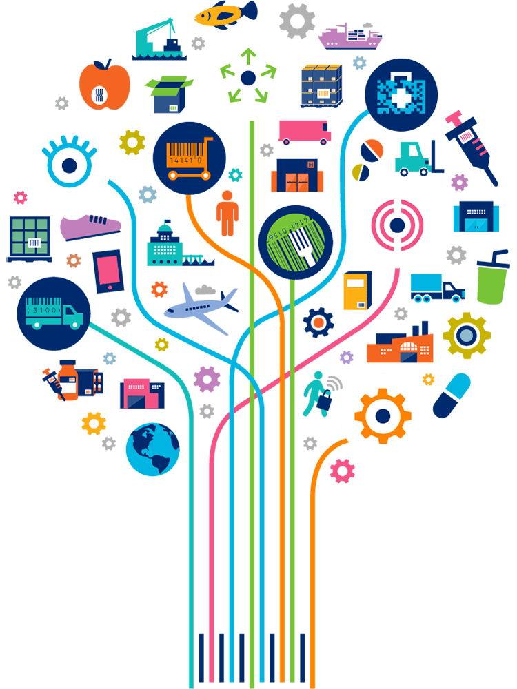gs1_global_tree_icon_graphic