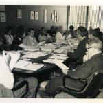 ASIS Council