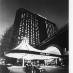 Sheraton Boston – Site of the 50th Anniversary Meeting of ASIS