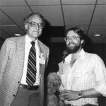 Jim Cage, Jim Hensinger