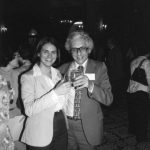 Barbara Rapp, Derek J. de Solla Price