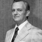 Douglas S. Price