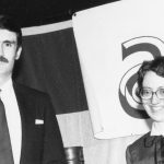 David C. Bair, Linda Smith Best JASIS Ppaer Award, 1980