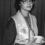 Nancy Roderer