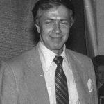 Kjell Samuelson