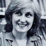 "Trudi Bellardo, Conference Chair Theme of 1983 Mid-Year was ""The Online Age; Assessment/ Directions."" The conference was hosted by the ASIS Southern Ohio Chapter (SOASIS)...On the Move and the University of Kentucky College of Library and Information Science. May 22-25, 1983."