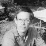 Ed Kazlauskas