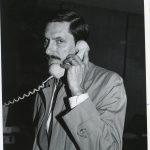 Joe Kulin