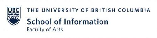 ubc-logo-2019-school-of-information-promo-blue282rgb