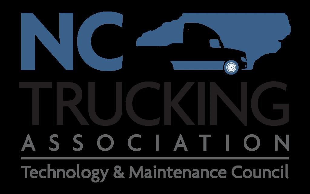 NCTA.Technology.Maintenance