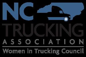 NCTA.Women in Trucking Council.2