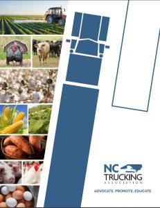 NCTA Membership Brochure