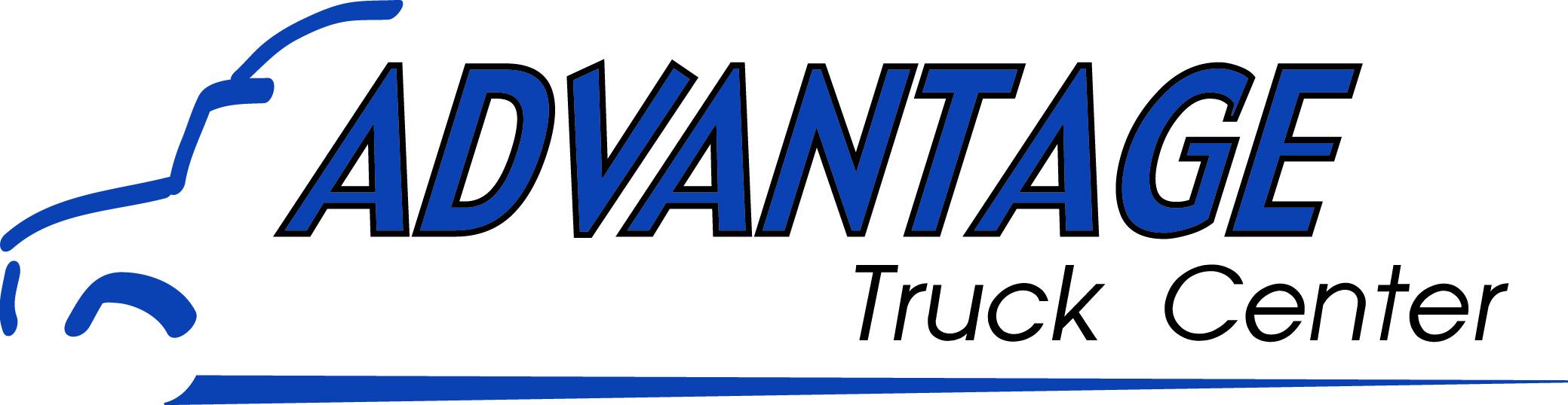 Advantage Truck Center