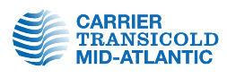 Carrier Transcold Mid-Atlantic
