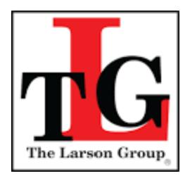The Larson Group