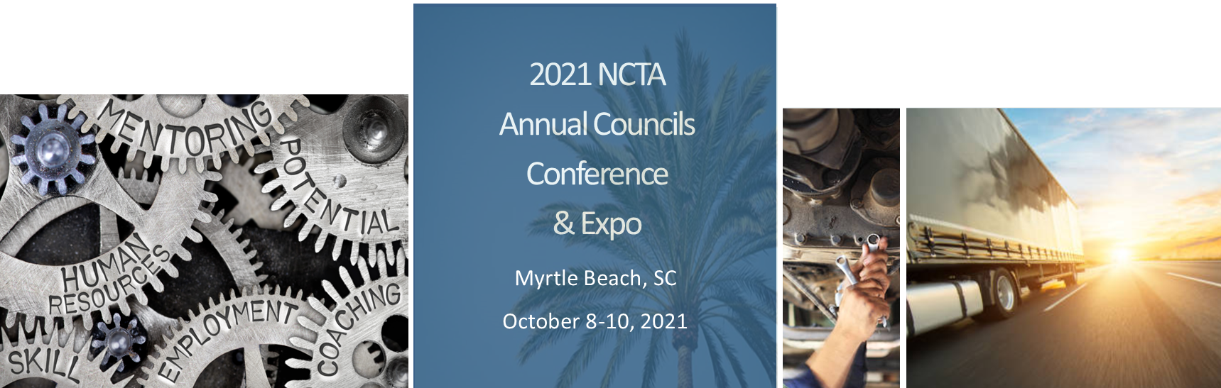 Annual Councils conference website homepage banner FINAL 7-28-21
