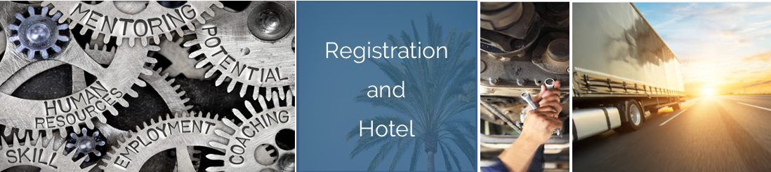 Annual Councils conference webpage Conference Registration & Hotel 8-7-21