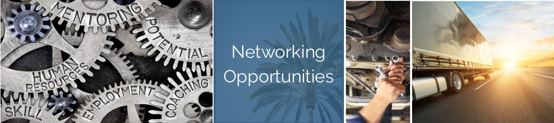 Annual Councils conference webpage Networking 8-8-21