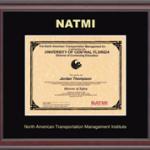 NATMI_Certificate_Frame