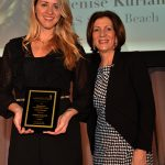 Denise Kurland, SLS South Beach - Catering Manager of the Year (Under 200 rooms)