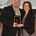 James Kelly, Loews Miami Beach Hotel - Culinary Manager of the Year (over 200 rooms)