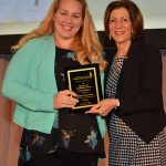 Ashley Stanton, The Ritz-Carlton Coconut Grove, Miami - Culinary Manger of the Year (under 200 rooms)