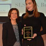 Teddie King, SLS Lux Brickell - Food & Beverage Manager (under 200 rooms)