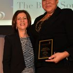 Lori Butts, The Betsy South Beach - Human Resources Manager (under 200 rooms)