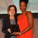Alexandra Lebon, The Standard Spa, Miami Beach - Recreation/Spa Manager (under 200 rooms)