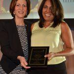 Debbie Mala Selvarajoo, Pullman Miami Airpot Hotel - Revenue Manager (over 200 rooms)