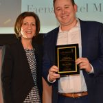 Eric Mandell, Faena Hotel Miami Beach - Rooms Division/Front Office Manager (under 200 rooms)